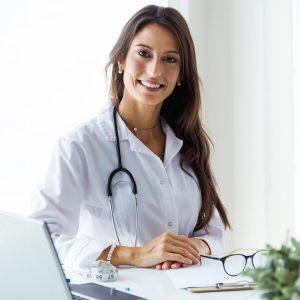 Valoración y certificación de medicina laboral